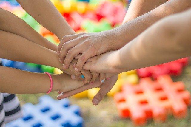 Ten Reasons to Take Healthy Children to Chiropractors