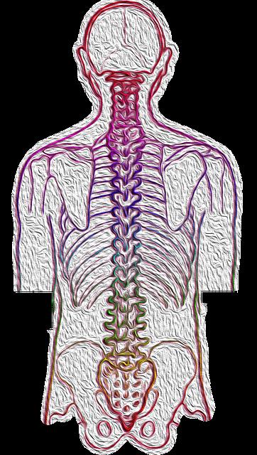 Vertebral Subluxation